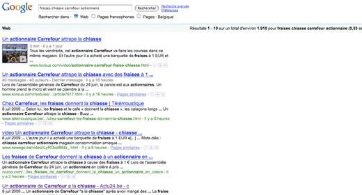 google-actionnaire-chiasse-fraise