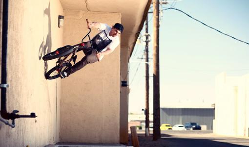 500px : le réseau social des photographes professionnels / (c) Garrett Meyers
