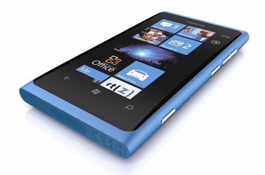 NokiaLumia8001