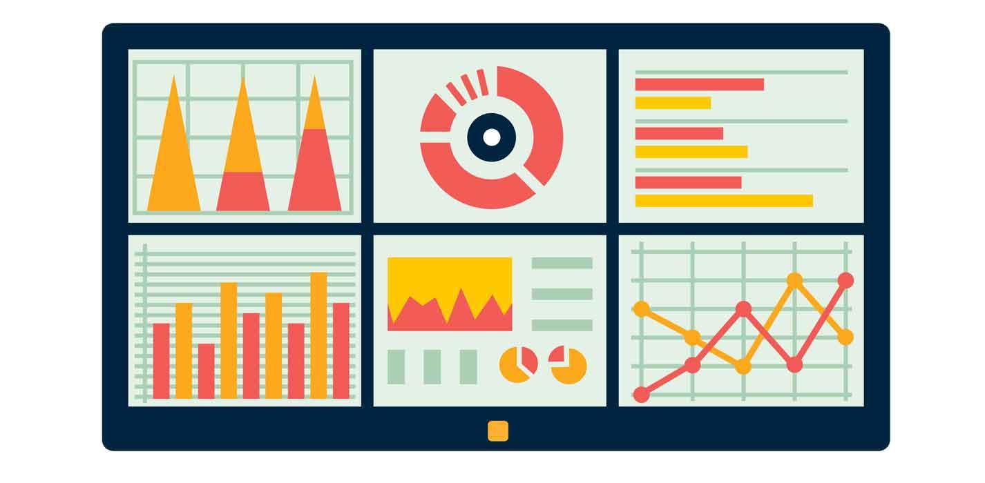 analytics-growth