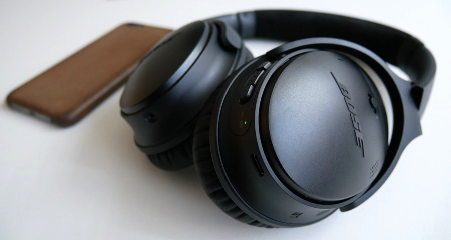 bose-qc35-iphone