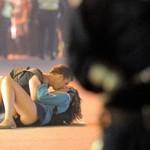LES-PLUS-BELLES-PHOTOS-2011